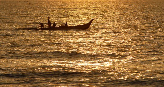 Moriro: The Courageous Tale of Fisherman-Seeker