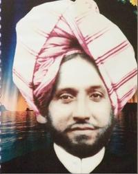 Shamsuddin Bulbul: The Pioneer of Modern Sindhi Literature