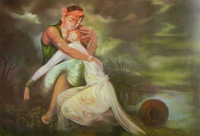 Sohni Mahiwal: The Most Inspirational Tragic Romance of Sindh