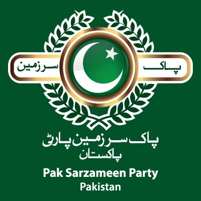 Pak Sarzameen Party: The Newly Emerging Political Party of Sindh