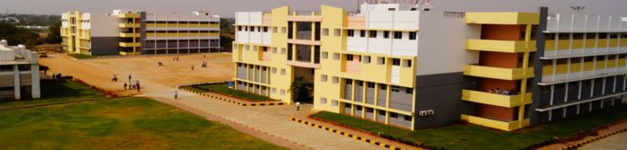 Hyderabad College of Science & Technology: Quality Learning Experience