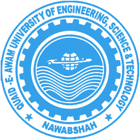Quaid-e-Awam University of Engineering, Sciences & Technology: The Notable Institute