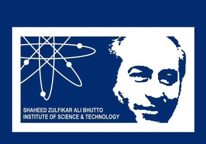 Shaheed Zulfikar Ali Bhutto Institute of Science and Technology – The Global Recognized Institute
