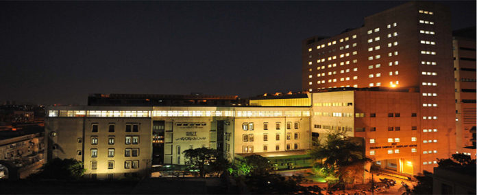 Sindh Institute of Urology and Transplantation: The Most Reputed Institute of Sindh