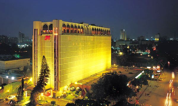 Pearl Continental Karachi: The Contemporary Lifestyle Destination of Sindh