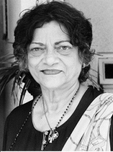 Norma Fernandes: The Renowned Educationist of Sindh