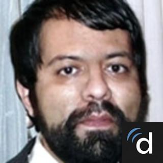 Syed A. Hoda: The Prestigious Professor of Sindh, Pakistan