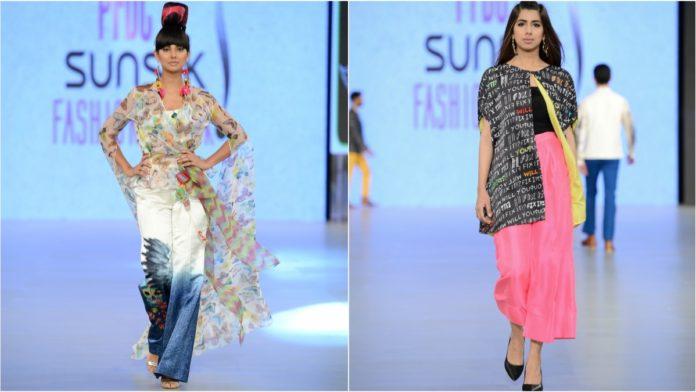 Karachi Fashion Week: The Mesmerizing Fashion Week of Sindh