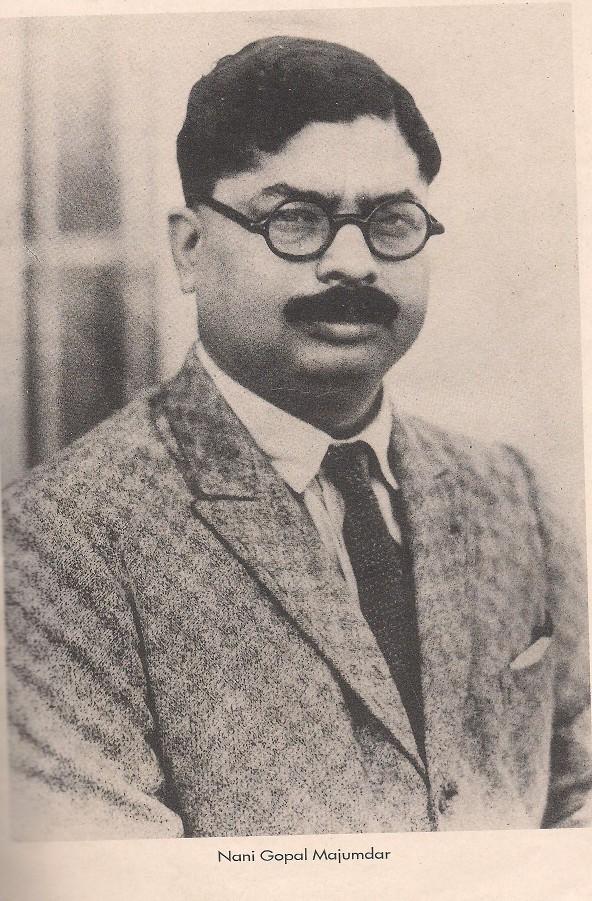 Nani Gopal Majumdar: The Notable Archaeologist of Sindh