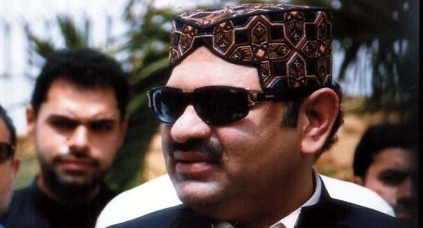 Ali Nawaz Khan Mehar: The Prominent Political Activist in Sindh