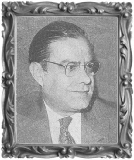 Ghulam Ali Allana: The Notable Politician of Sindh, Pakistan