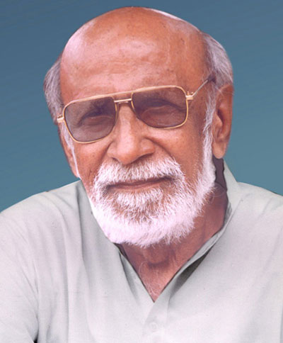 Kirat Babani: The Notable Journalist of Sindh