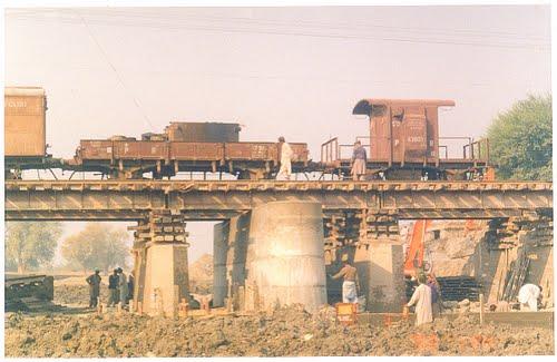 Kot Lalu: The Inspirational Town of Khairpur, Sindh