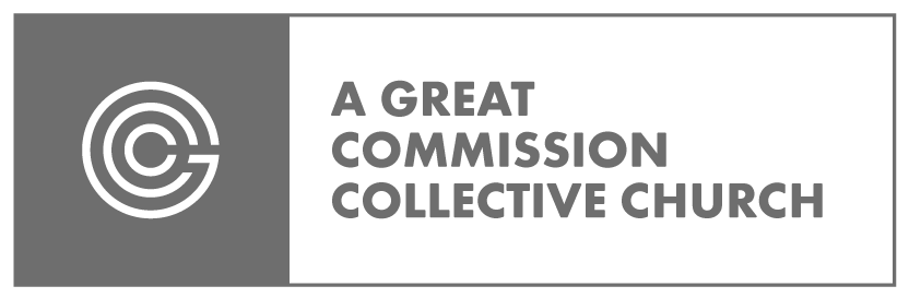 Great Commission Collective Church