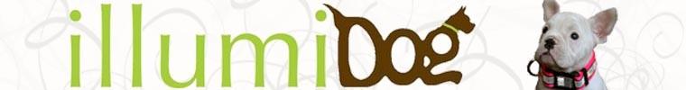 Illumidog Logo