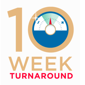 10_Week_Turnaround