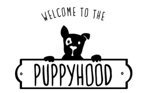 Purina's new PuppyHood.com website is an amazing free resource for dog owners.