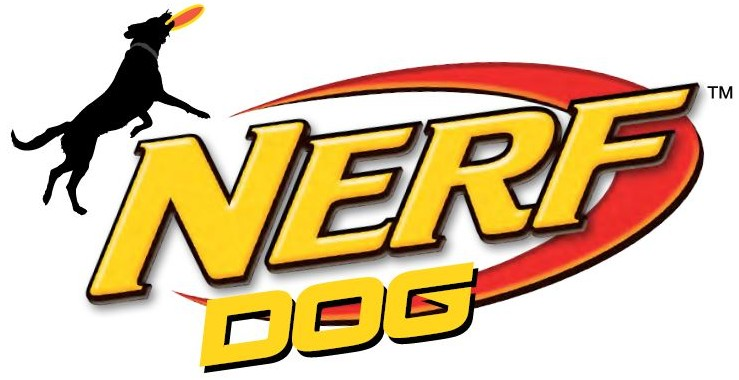 MyDogLikes was thrilled to learn that NERF now sells dog toys! Check here for our first NERF Dog Review!