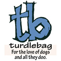 Turdlebag logo