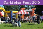 Get all the details on Lollypop Farm's Barktober Fest 2016 event!