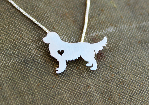 golden-retriever-necklace
