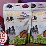 Paws Barkery Dog Treats