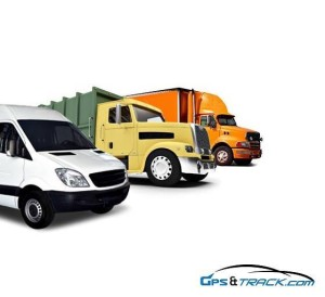 Hours of Service Solutions