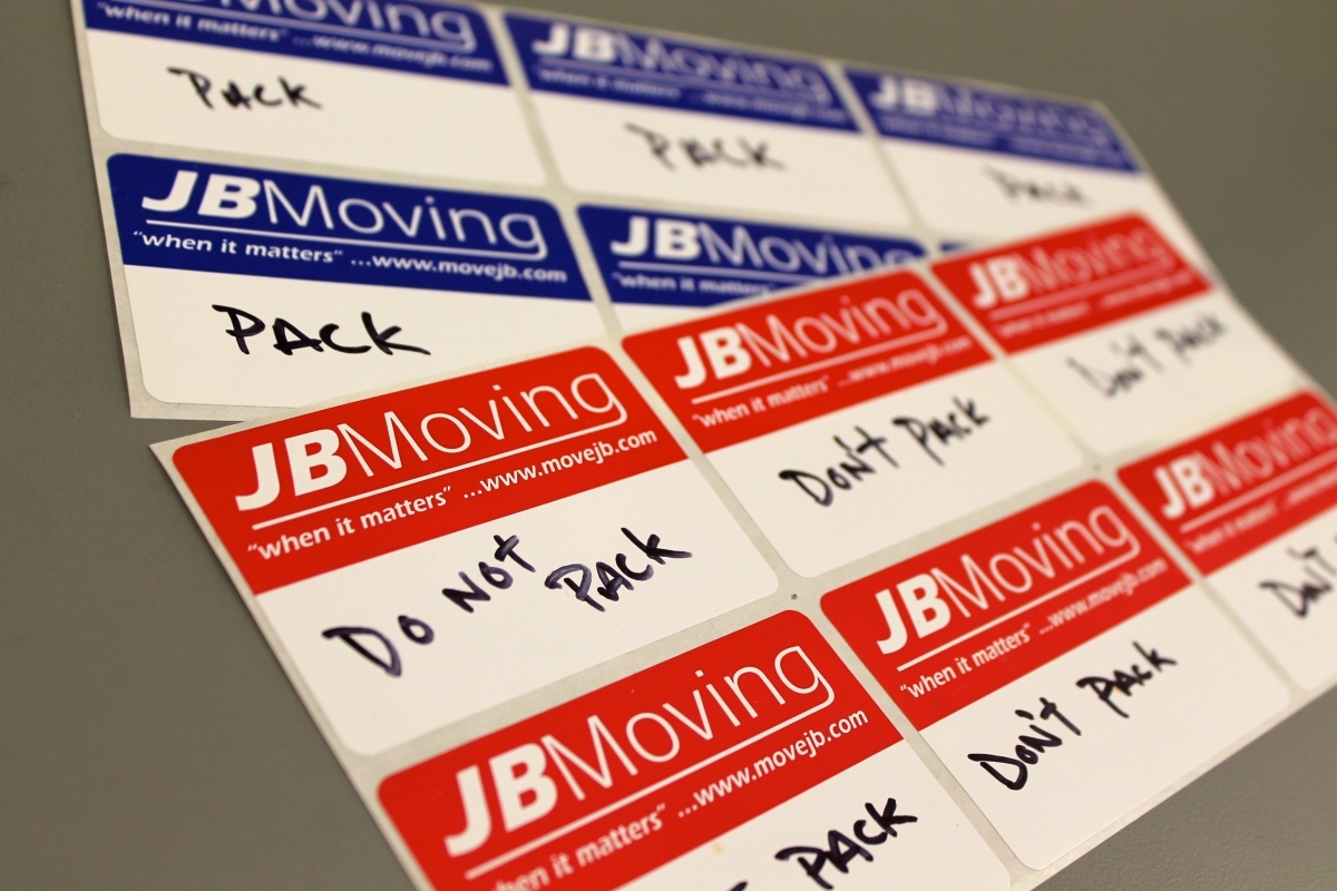 JB-Moving-Packing-Stickers