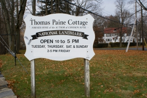 jb-moving-services-new-rochelle-moving-company-thomas-paine-sign