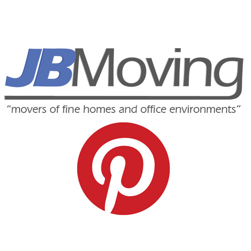 JB Moving Services Inc. - Movers of Fine Homes and Office Environments