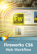 FireworksCS6WebWorkflow