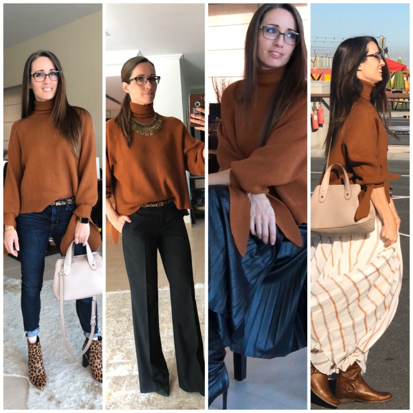 style, style tips, find your style, be inspired, confidence, start on the inside, be yourself, original, method39, style advisor, sweater, weather, turtleneck, wear it