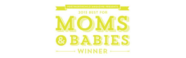 best-for-babies-moms-winner
