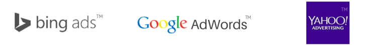 PPC Advertising channels (1)