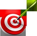 Google AdWords Text Ads Target