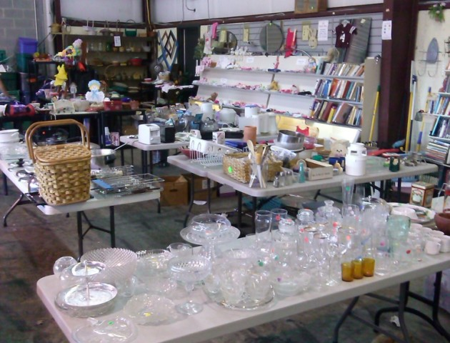 Glass-ware-Items-630x480