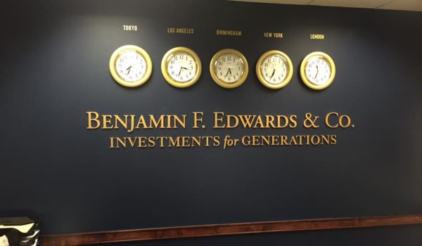 ben-edwards-letters