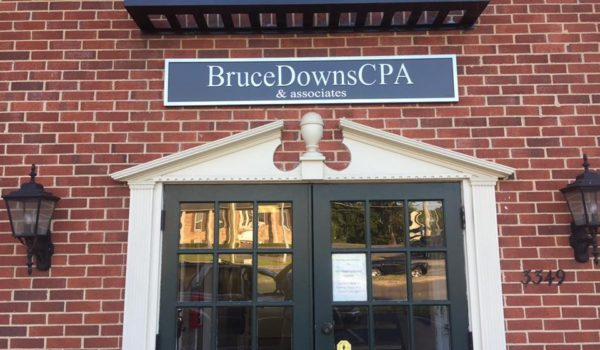 bruce-downs-cpa
