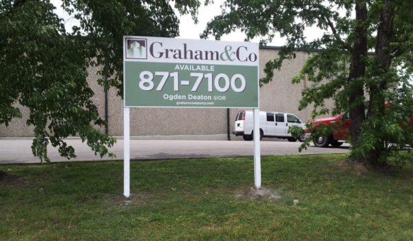 commercial-real-estate-signs2