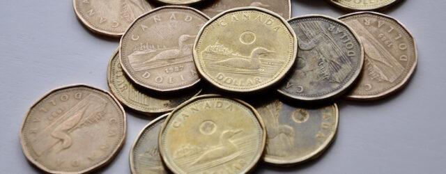 canadian-dividend-portfolio