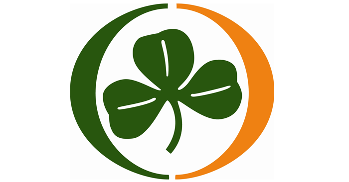 St. Patrick's Day Youth Group Lesson