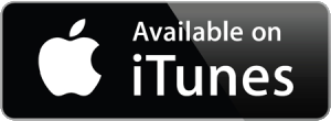 ministry-to-youth-podcast-itunes