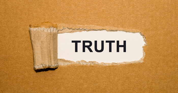 Here is a free youth group lesson on Honesty, based on Luke 16: 1-15.