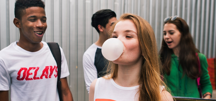 OUR 5 BEST YOUTH GROUP LESSONS OF 2019