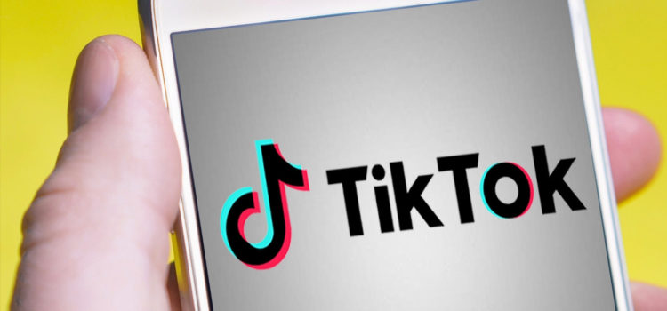 WHY TIKTOK IS IMPORTANT TO YOUTH MINISTRY