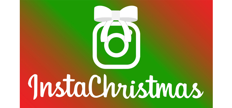 NEW: INSTACHRISTMAS SERIES AND 20 FALL GAMES