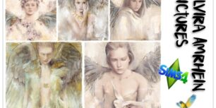 Engelbilder3