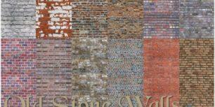 Wall1-horz1-vert