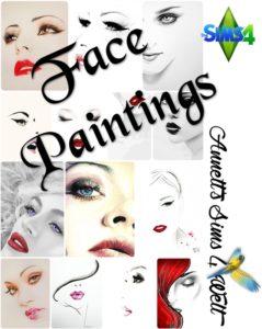 Face1-vert