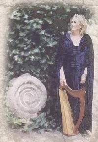 Magdalene-Ani